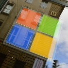Microsoft: Das bringt Windows Server 2016