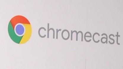 Googles nächster Chromecast unterstützt HDR und 4K.