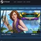 Valve: Oberfläche von Steam wird überarbeitet