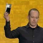 Project Catapult: Microsoft setzt massiv auf FPGAs