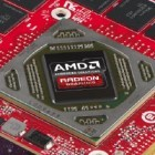Embedded Radeon E9550: AMD packt Polaris in 4K-Spieleautomaten