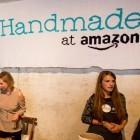 Handmade: Amazon verlangt von Verkäufern mehr als Dawanda