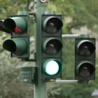 Sicherheitsrisiko Baustellenampeln: Grüne Welle auf Knopfdruck