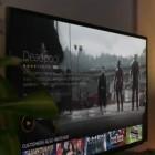 Amazon: Fire TV erhält neuartigen Startbildschirm