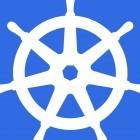 Container: Canonical veröffentlicht Kubernetes-Distribution