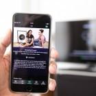 Exaring: Waipu TV macht mit bei StreamOn der Telekom