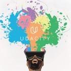Virtual Reality Developer: Udacity gibt Weiterbildungen zum VR-Entwickler