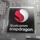 Funkchips: Apple klagt gegen Qualcomm
