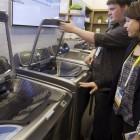 Samsung: Explodierende Waschmaschinen sind ganz normal