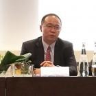 Huawei: Mobilfunkbetreiber sollen bei GBit nicht die Preise erhöhen