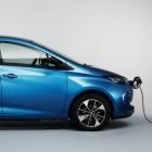 Renault: Elektroauto Zoe mit 41-kWh-Akku und 400 km Reichweite