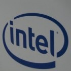 Intel: Einfrieren bei Intels Bay-Trail-SoCs durch Patch abgefedert