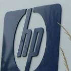 Tintenpatronensperre: HP hält dem Druck nicht stand