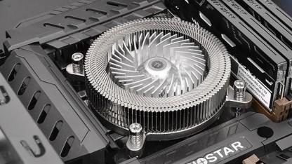 Engine 27