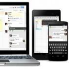 G Suite: Google verbessert Apps for Work mit Maschinenlernen