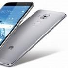 Android-Smartphone: Huawei bringt Nova Plus doch nach Deutschland