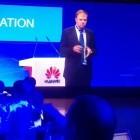 UBBF2016: Telefónica will 2G-Netz in vielen Ländern abschalten
