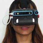 Occipital: VR Dev Kit ermöglicht Roomscale-Tracking per iPhone