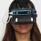 Occipital: VR Dev Kit ermöglicht Roomscale-Tracking per iPhone