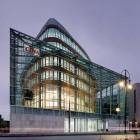 Internetsicherheit: Die CDU will Cybersouverän werden