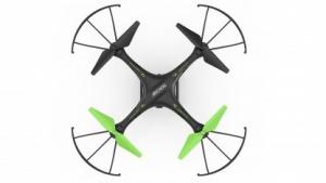 Künftig soll es strengere Auflagen für Drohnenflüge geben.