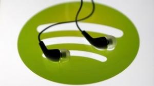 Spotify überrascht einige Nutzer mit der Aufforderung zu Passwortänderungen.