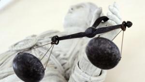 Die Macher der DAO könnten aus der Rechtsgeschichte lernen.