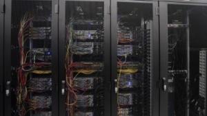 Der 27-Jährige soll Server des Kernel-Projekts gehackt haben.