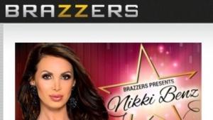 Das Forum der Pornowebseite Brazzers wurde gehackt, die Accounts wurden teilweise doppelt verwendet.