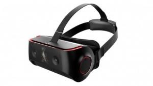 Snapdragon VR820