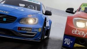 Forza Motorsport 6 Apex ist jetzt fertig.