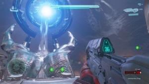 Das Halo 5 Forge Bundle ist für Windows 10 erhältlich.