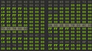 Kaspersky hat eine neue Malware für OS X entdeckt.