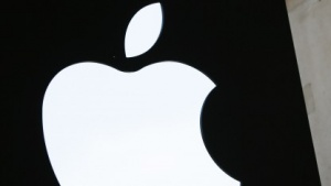 Apple kann einen Sieg gegen VirnetX vorweisen.