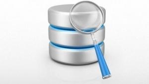 Oracle hat zwei Sicherheitslücken in MySQL bislang nicht gepatcht.