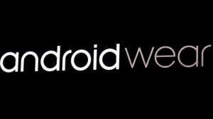Hersteller von Smartwatches mit Android Wear warten erstmal ab.