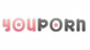 Bild: Youporn Logo, Youporn