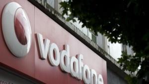Kabelkunden von Vodafone klagen über Ausfälle.