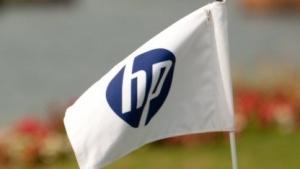HP-Drucker mögen keine Tintenpatronen anderer Hersteller.