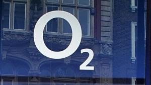 Neuer Smartphone-Tarif O2 Free startet am 5. Oktober.