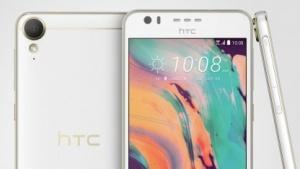 Das neue HTC Desire 10 Lifestyle