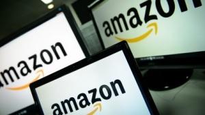 Der Kampf um Amazons Einkaufswagenbox hat begonnen.
