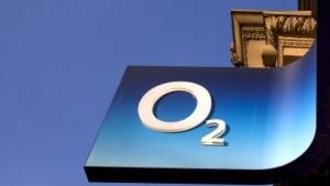 Die neuen Tarife O2 Free Business gibt es ab dem 5. Oktober.