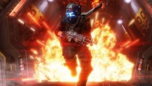 Die Entwickler haben die Systemanforderungen von Titanfall 2 veröffentlicht.