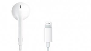 Wer Lightning-Ohrhörer nutzt, sollte iOS 10.0.2 installieren.