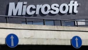 Microsofts Windows Server 2016 ist fertig.