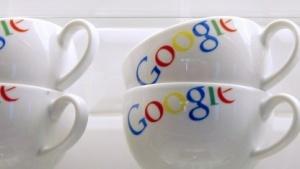Google arbeitet an der Zusammenführung von Android und Chrome OS.