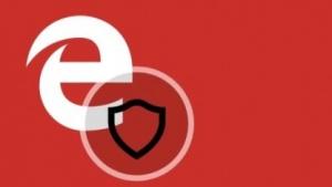 Edge kann unvertaute Webseiten künftig in einer virtuellen Umgebung öffnen.