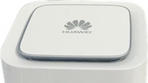 Mobiler Hotspot der Telekom-Tochter