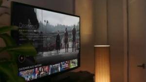 Ein erster Blick auf die neue Fire-TV-Oberfläche
